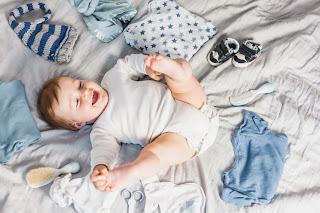 التهاب الحفاضات - علاج التهاب الحفاضات - علاج التهاب الحفاضات عند الأطفال