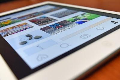 Cara Download Foto Instagram dengan Resolusi Penuh Melalui PC