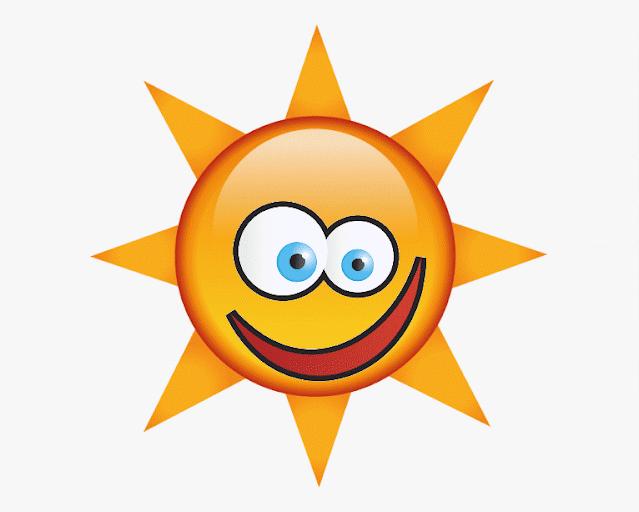Apa yang dimaksud dengan energi panas? Energi panas adalah energi hasil pergerakan partikel kecil seperti atom, molekul, atau ion dalam benda padat, cairan, dan gas yang menghasilkan panas. Jika diteliti lebih dalam lagi, maka pergerakan ion, molekul juga atom ini sangat erat hubungannya dengan pelajaran fisika.  Apa yang dimaksud sumber energi panas? Sumber energi panas adalah segala bentuk benda baik itu padat, cair, maupun gas dimana memiliki kemampuan menyimpan atau menghasilkan panas (sumber). Perlu teman-teman plengdut.com ketahui bahwa energi panas bisa di transfer dari satu objek ke objek lainnya.   Perpindahan atau aliran adalah dikarenakan perbedaan suhu kedua benda tersebut sering kita kenal dengan istilah pemanasan. Objek atau benda yang mentransfer panas disebut sumber panas, sedangkan objek yang menerimanya adalah dikenal sebagai objek yang mengalami pemanasan.  Contoh Sederhana Perpindahan Sumber energi panas: Contoh terbesar energi panas di tata surya kita adalah matahari. Matahari memancarkan panas untuk menghangatkan kita di planet bumi. Pancaran cahaya matahari saat menerpa suatu wilayah di bumi dikala siang hari adalah bukti perpindahan energi panas. Wilayah yang menerima pancaran energi matahari ini akan mengalami pemanasan.
