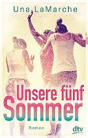 http://maerchenbuecher.blogspot.de/2016/08/rezension-27-unsere-funf-sommer-una.html