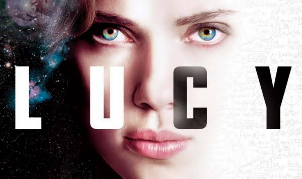 Lucy (2014) Bluray Subtitle Indonesia