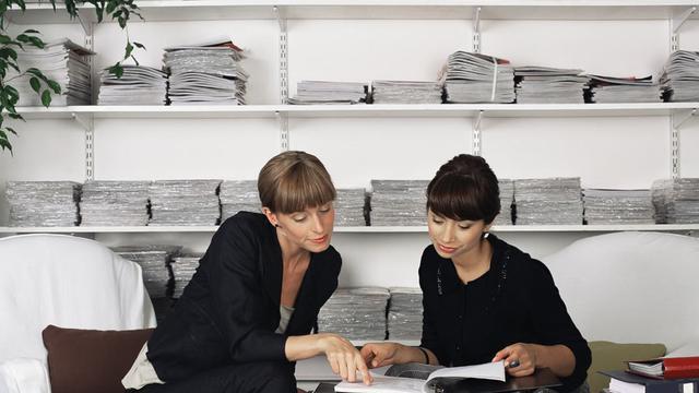 5-Cara-Evaluasi-Ide-Bisnis