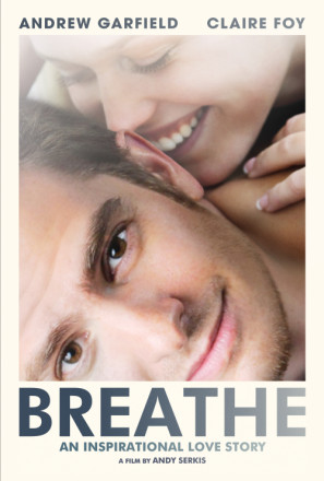 Film Breathe 2017 Bioskop