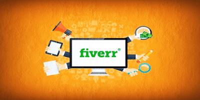 موقع-Fiverr