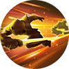 Guide Hayabusa Mobile Legends 4