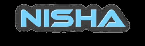 Nisha Home Appliances