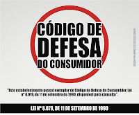 Aprenda Sobre Práticas Abusivas Cometidas Contra o Consumidor