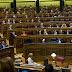 Mariano Rajoy resposta en Pleno sobre Trump, Cataluña e Garoña