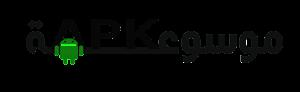 موسوعة الأبلكيشن - موقع تحميل التطبيقات