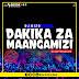DJ Bizo - Dakika Za Maangamizi BEAT SINGELI l Download