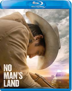 No Man's Land [2021] [BD25] [Subtitulado]