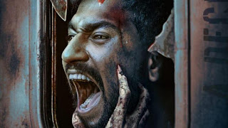Bhoot Part One: The Haunted Ship Movie Full Download Online in HD