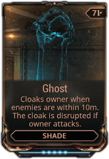 Ghost (img)