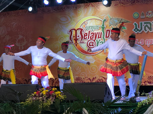 Aceh Mantapkan World's Best Halal Cultural Tourism Destination