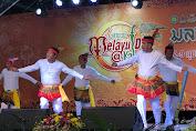 Aceh Mantapkan World's Best Halal Cultural Tourism Destination