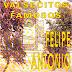FELIPE ANTONIO - VALSECITOS FAMOSOS