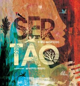 Resenha: Sertão - Fábio Monteiro