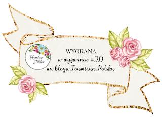 http://foamiranpolska.blogspot.com/2018/06/wyzwanie21-co-mi-w-duszy-gra.html