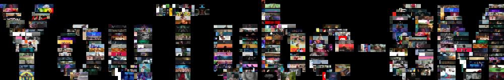 Machine Perception | googblogs com