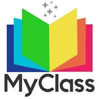 Share khóa học myclass.vn