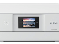 Epson EP-879AW/AB/AR ドライバ ダウンロードする - Windows, Mac