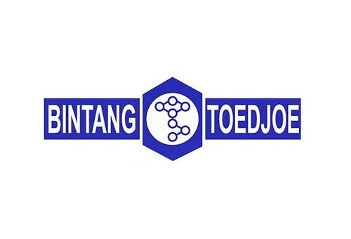 Lowongan Kerja PT Bintang Toedjoe Tahun 2021