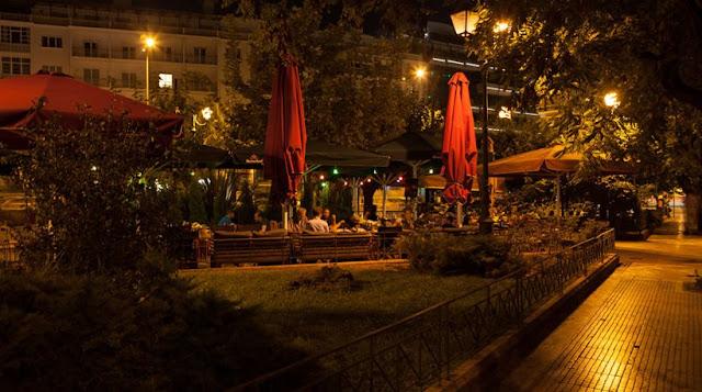 Τραγωδία στην Πλατεία Μαβίλη: Γυναίκα αυτοκτόνησε στο σπίτι της λόγω χρεών