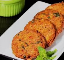 How to Make Chicken Shami Kabab at Low Time Easy Recipe with Yummy Taste