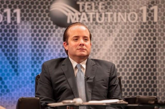 Ministerio Administrativo de la Presidencia informa ahorró RD$350 millones