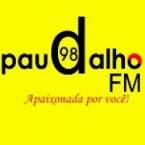 Radio Paudalho FM