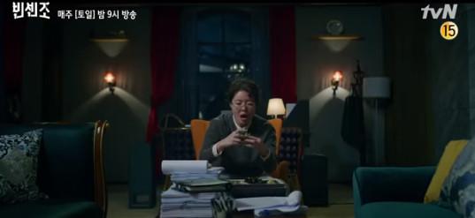 Klik Disini Nonton Vincenzo (2021) Subtitle Indonesia Eps 10 Streaming di Netflix