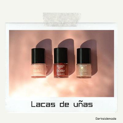 laca_de_uñas_belle_makeup