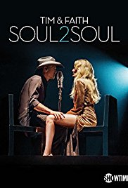 Watch Tim & Faith: Soul2Soul Online Free 2017 Putlocker