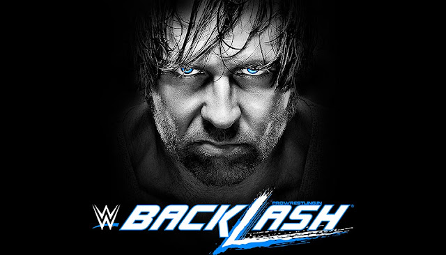 Complete details about WWE's Backlash 2016 PPV Date, Time and Live/Repeat Telecast Schedule for India & Indian Subcontinent (Afghanistan, Bhutan, Bangladesh, India, Maldives, Nepal, Pakistan, Sri Lanka, and Tibet) WWE *Backlash 2016* Date, Time and Live/Repeat Telecast info for India & Indian Subcontinent (Ten Sports)