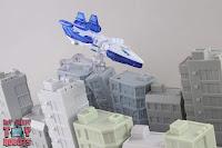Kiramager Minipla Kiramaizin Jetter 05