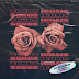 Plutónio - Somos Iguais (R&B) [Download]