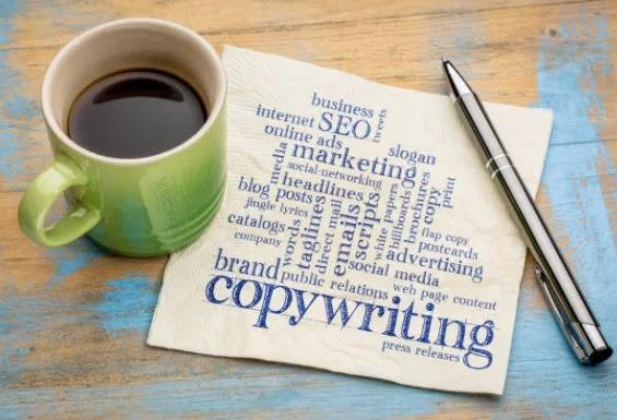 6 Essential skills for a copywriting