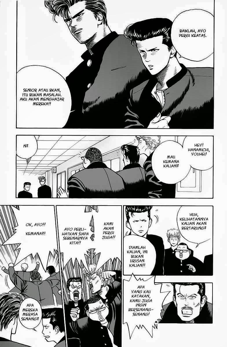 Komik slam dunk 003 4 Indonesia slam dunk 003 Terbaru 2|Baca Manga Komik Indonesia|