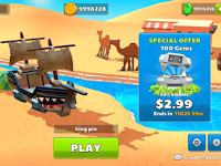 Crash of Cars MOD Unlimited Money 1.1.51 APK Android Terbaru