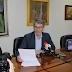 Grad Tuzla pripremio nove olakšice za građane kako bi se smanjio broj individualnih ložišta; Planirana nabavka prečistača zraka u vrtićima