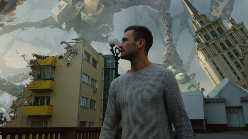 Обзор фильма «Кома» - отзывы зрителей и мнение критиков в комментариях