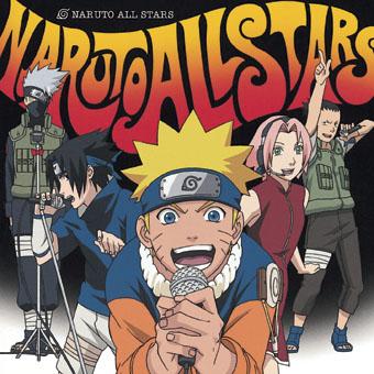 Bagi Yang Sering Nonton Anime Pasti Gak Asing Lagi Dengan Namanya Soundtrack Atau OST Adalah Lagu Digunakan Di Suatu Film