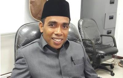 Kemenpan-RB Diminta Perhatikan CPNS Asal Maluku