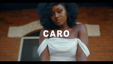 Caro Lyrics-Zinoleesky Ft. Naira Marley
