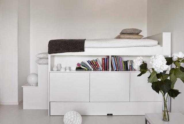 Modern Small Bedroom Design Ideas In 2016 Modern Decor