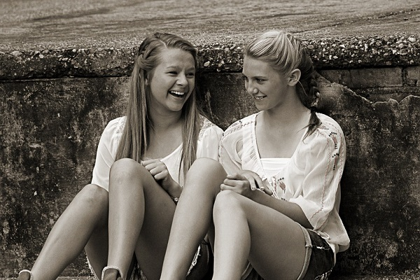 véritable amitié