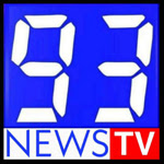 93 News Tv Live -- Latest Urdu News - Breaking News from Pakistan