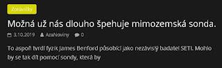 http://azanoviny.wz.cz/2019/10/03/mozna-uz-nas-dlouho-spehuje-mimozemska-sonda/