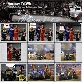 http://www.tractor-pulling.de/Fotos/riesa2017/index.html
