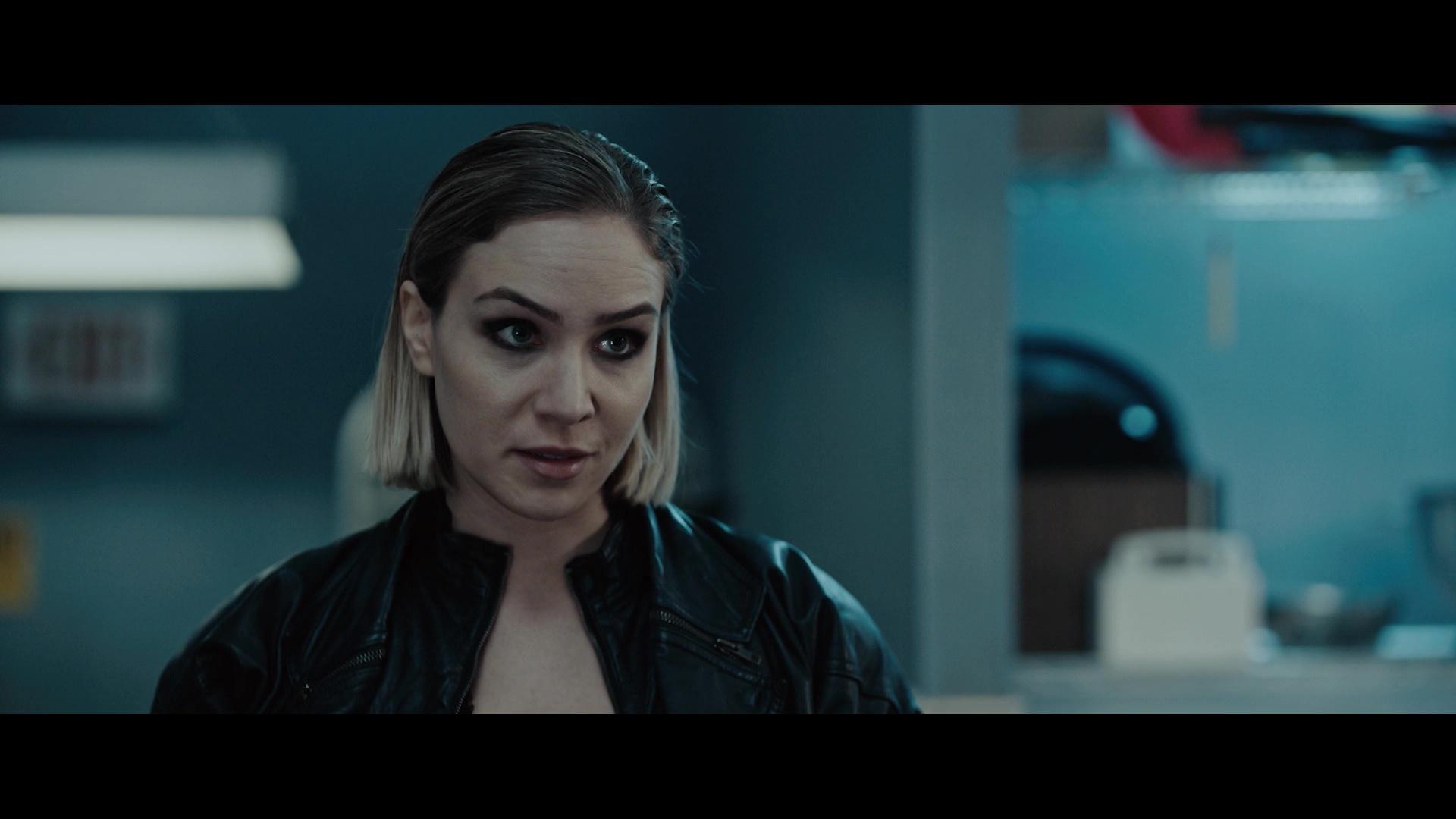 Círculo vicioso (2020) 1080p WEB-DL Latino